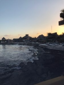 Costa Maya Cruise Tips for Introverts